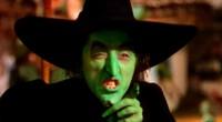 Em meio a uma infinidade de filmes de horror disponíveis nessa época do ano, quais escolher para embalar a tenebrosa noite de 31 de outubro?