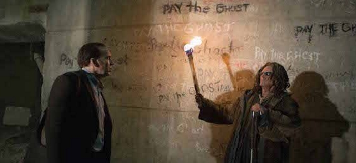 Pay the Ghost (2015) (4)