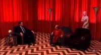 Ainda sem cenas inéditas, teaser da terceira temporada da série mostra Michael J. Anderson fazendo sua icônica dança