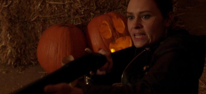 Tales of Halloween (2015) (1)