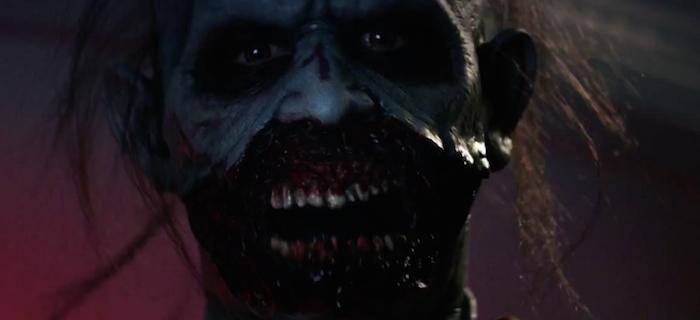 Tales of Halloween (2015) (3)
