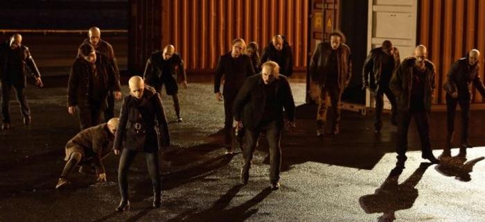 The Strain (2014) (6)