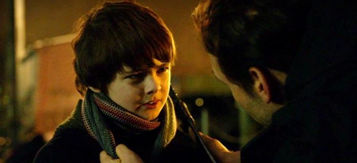 The Strain (2015) (3)