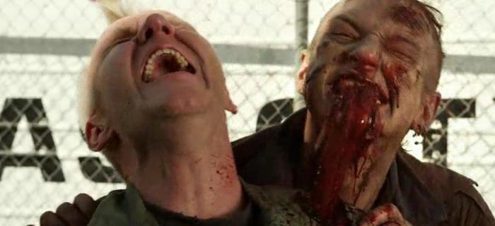 The Walking Dead - Webisodes (2012) (1)