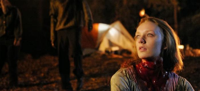 The Walking Dead - Webisodes (2013) (1)