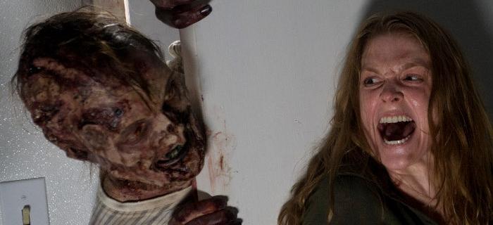 The Walking Dead - Webisodes (2013) (2)