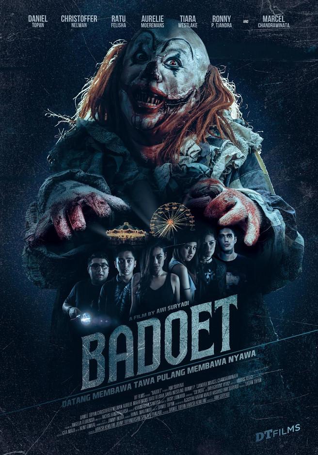 badoet-poster.jpg