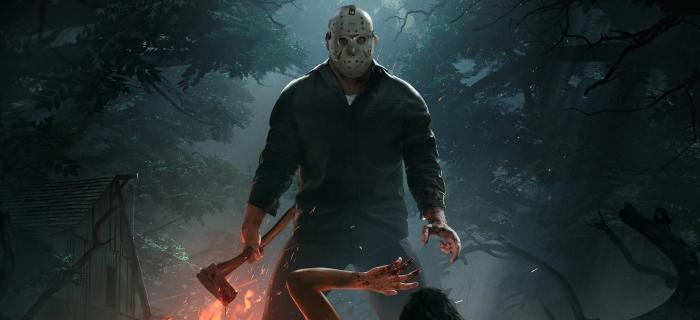 Jogo será lançado para PC, PS4 e Xbox One