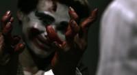 Condado Macabro assumiu a bronca de produzir um filme que vai tingir de vermelho a história do horror nacional