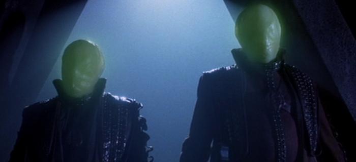 A Hora das Criaturas (1986) (3)