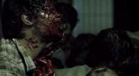 Asylum muda o foco de seus mockbusters e tenta emular The Walking Dead em mais uma adaptação preguiçosa!