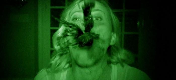 Atividade Paranormal 5 (2015) (1)