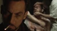 Com apresentação de Ruggero Deodato, o longa está sendo considerado o filme mais violento do ano!