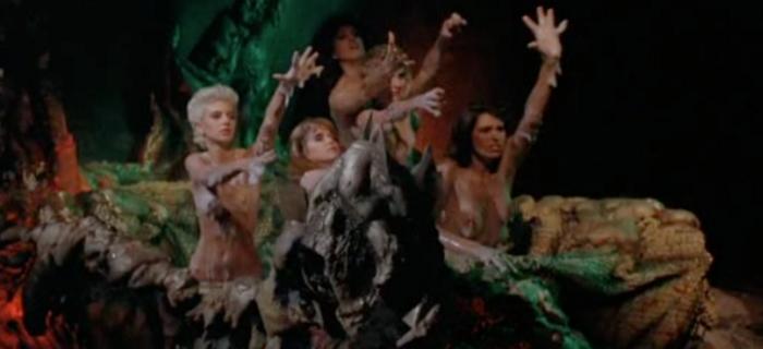 Breeders (1986) (2)