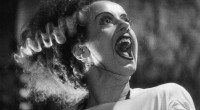 David Koepp é a escolha do estúdio para mais um reboot dos monstros clássicos da Universal