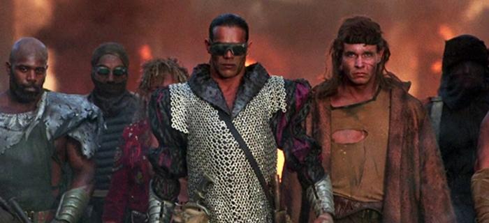 Cyborg (1989) (1)