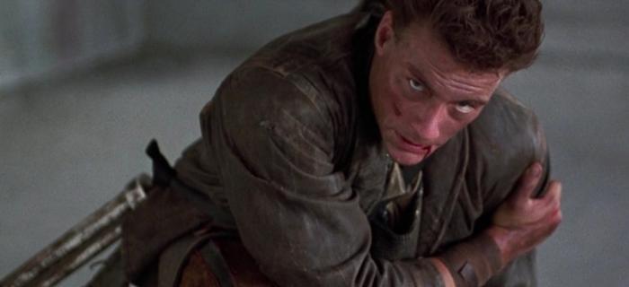 Cyborg (1989) (3)