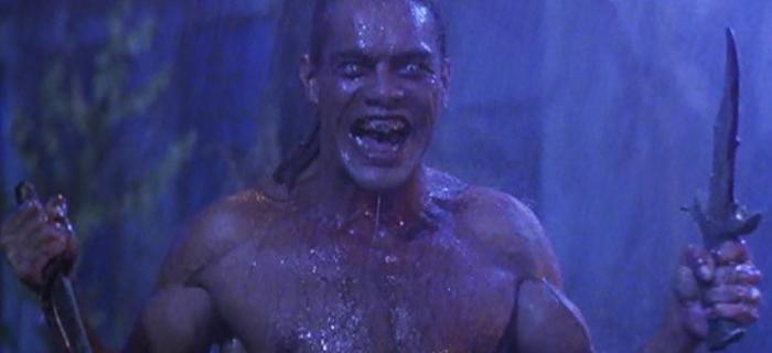 Cyborg (1989) (4)