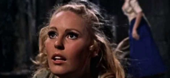 Drácula, o Perfil do Diabo (1968) (1)