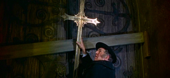 Drácula, o Perfil do Diabo (1968) (3)