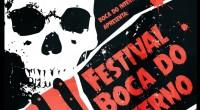 Veja quais filmes serão exibidos nos dias 28 e 29 de novembro em São Paulo!