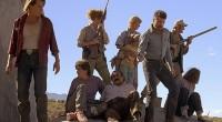Kevin Bacon vai estrelar a série da Blumhouse baseada na franquia
