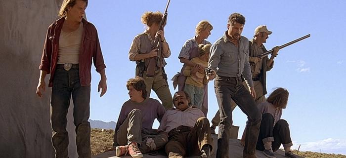 O Ataque dos Vemes Malditos (1990) (1)