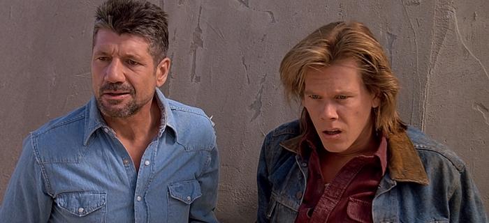 O Ataque dos Vemes Malditos (1990) (2)