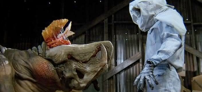 O Ataque dos Vemes Malditos 2 (1996) (2)