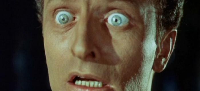 O Homem que Enganou a Morte (1959) (2)