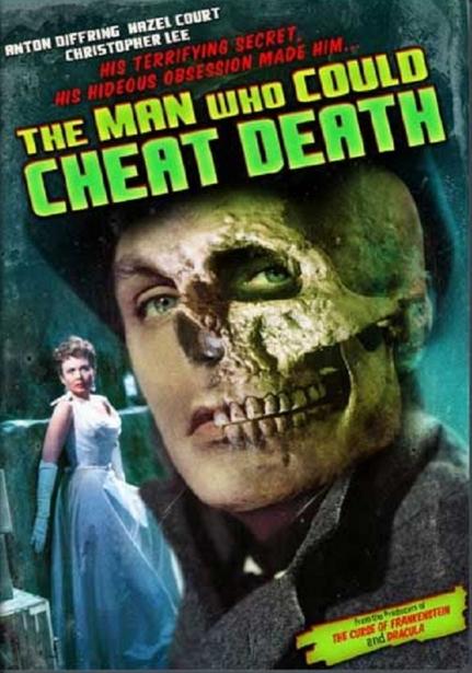 O-Homem-que-Enganou-a-Morte-1959-4.jpg