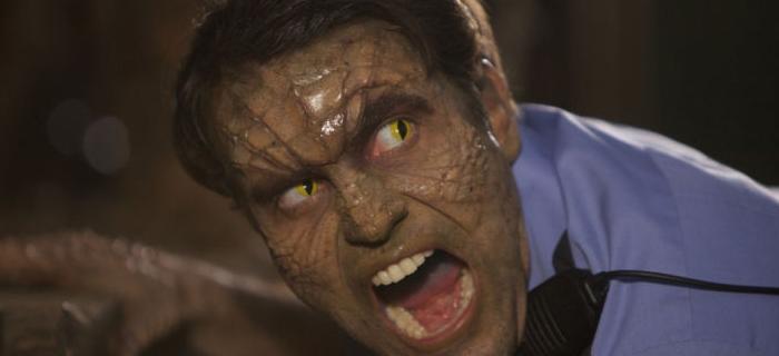 Os Jacarés Mutantes (2013) (3)