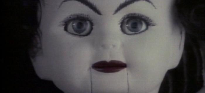 Sexta-feira 13 (1987) (1)