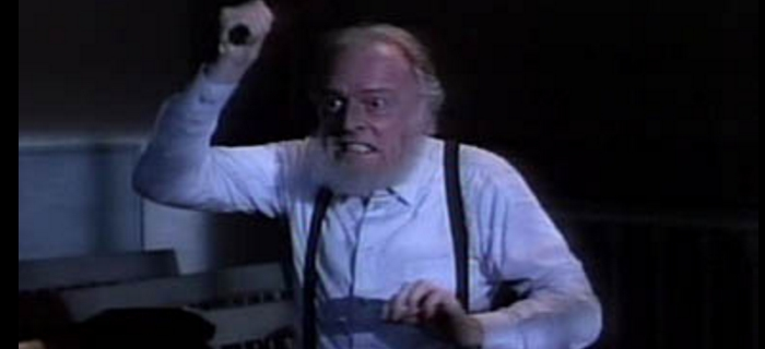 Sexta-feira 13 (1987) (10)