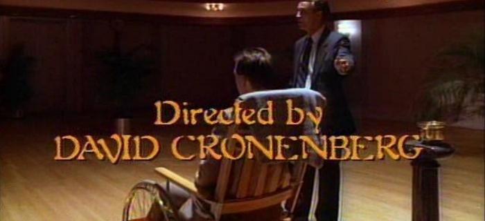 Sexta-feira 13 (1987) (11)