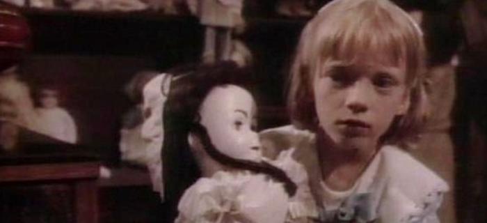 Sexta-feira 13 (1987) (2)