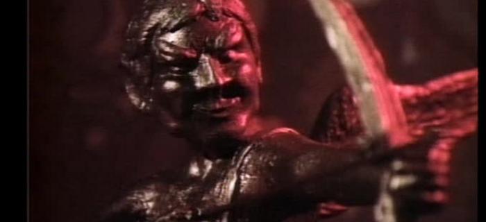 Sexta-feira 13 (1987) (3)