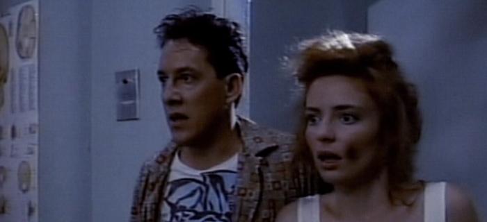 Sexta-feira 13 (1987) (4)