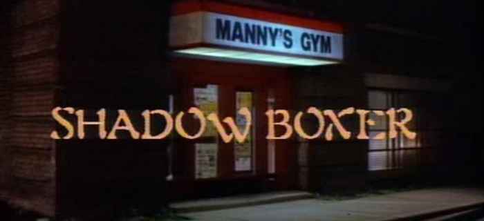 Sexta-feira 13 (1987) (6)