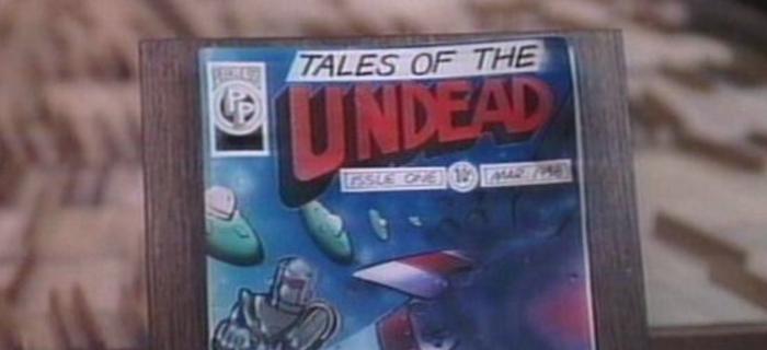 Sexta-feira 13 (1987) (7)