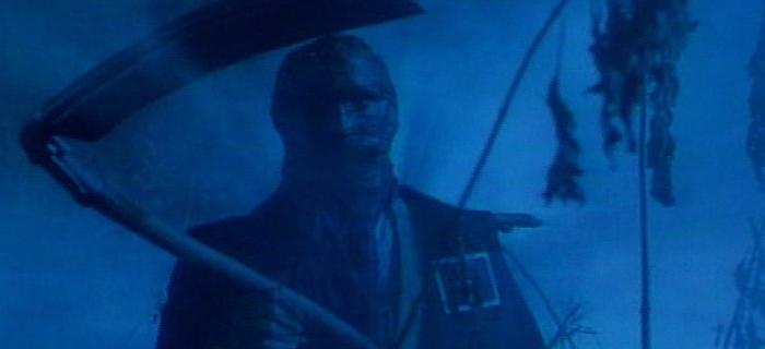 Sexta-feira 13 (1987) (8)