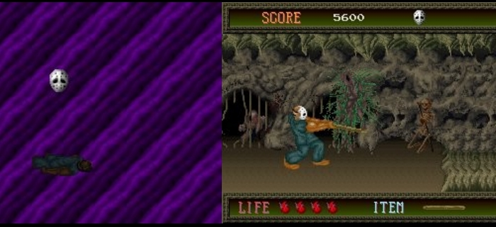 Splatterhouse (1988) (1)