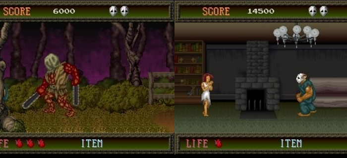 Splatterhouse (1988) (3)