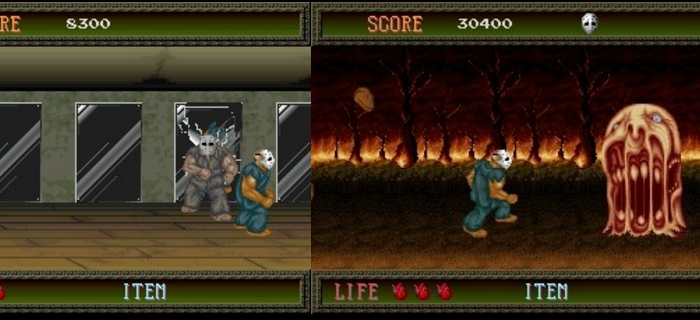 Splatterhouse (1988) (4)