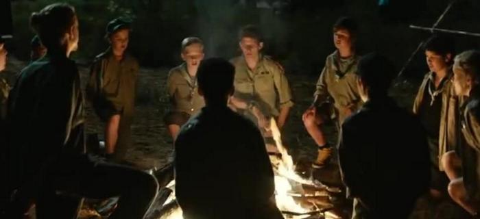 Terror no Acampamento (2004) (5)