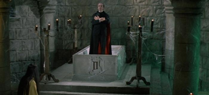 A Lenda dos Sete Vampiros (1974) (1)