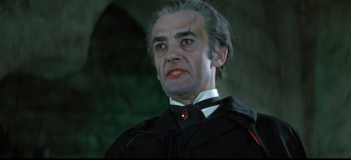 A Lenda dos Sete Vampiros (1974) (2)