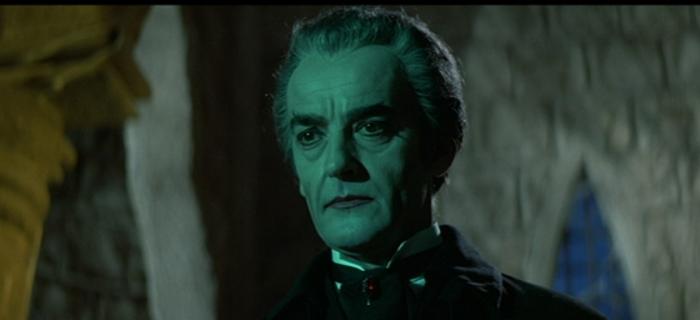 A Lenda dos Sete Vampiros (1974) (3)