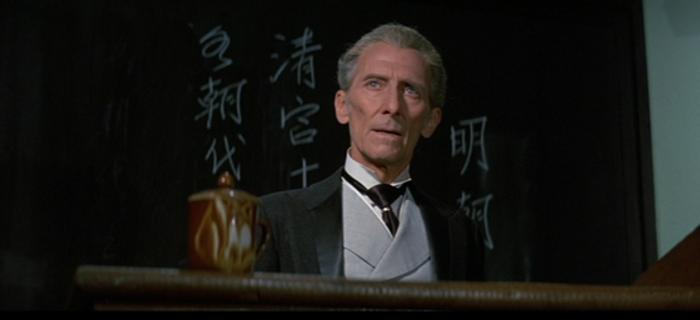 A Lenda dos Sete Vampiros (1974) (4)
