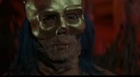 Impossível de ser levado a sério, A Lenda dos Sete Vampiros é daquelas bombas que atingem a todos os envolvidos!